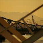 Alamedal Bridges