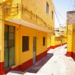 Mexcalzingo