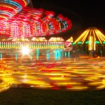 Topsham Fair